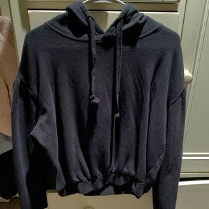 urban outfitters river hoodie